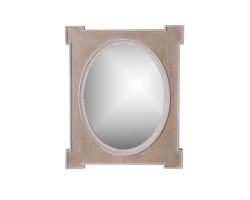 Luna Cermin