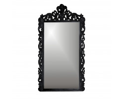 Baroque Cermin