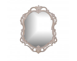 Orave Cermin