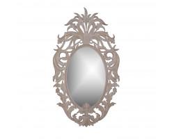 Babet Cermin