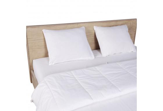 Kiruna Tempat Tidur (160x200)