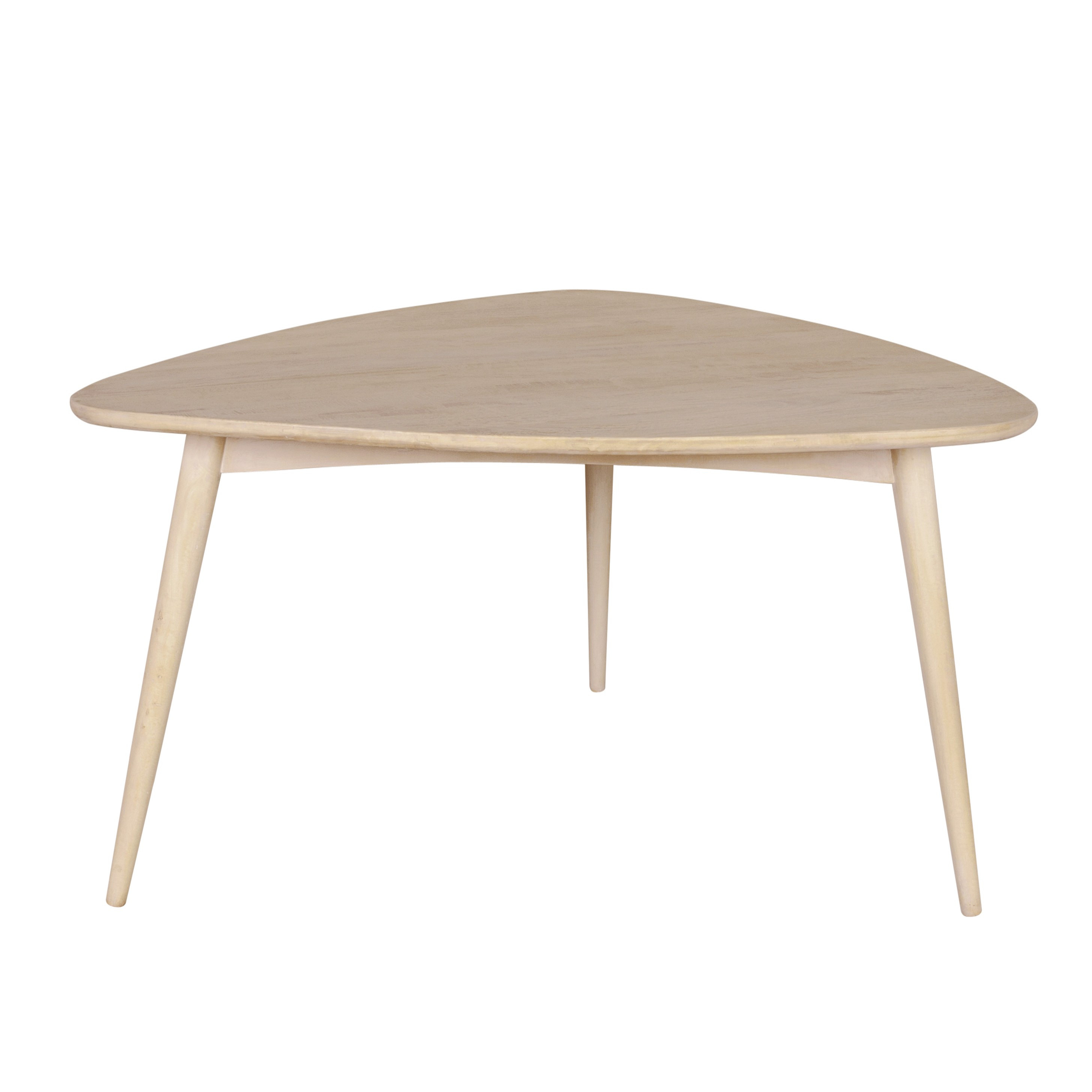 Triangle dining tables images dining table ideas - Triangle dining table ...