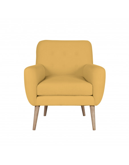 Visby Sofa 1 Seaters