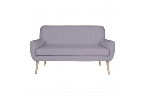 Visby sofa 2 Dudukan