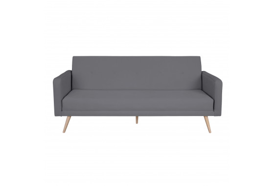 Toronto Sofa