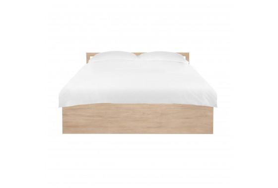 Orlando Tempat Tidur (160x200)