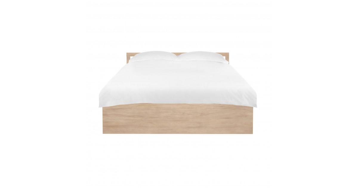 Orlando Tempat Tidur (180x200)