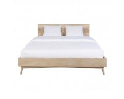 Grace Tempat Tidur (180x200cm)