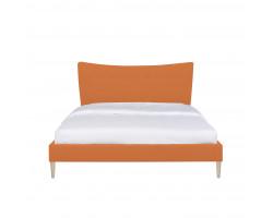 Morie Tempat Tidur (180x200)