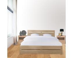 Jennifer Tempat Tidur (160x200cm) Set