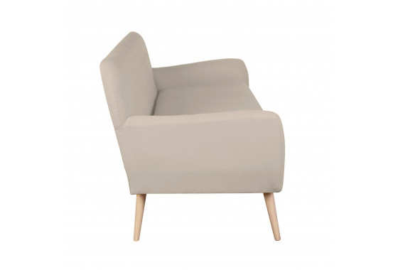 Visby Sofa 3 Seaters