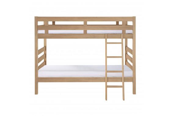 Caro Tempat Tidur