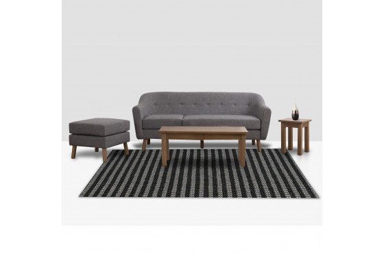 Bobo Sofa L Set Promo