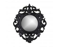 Nanou Cermin