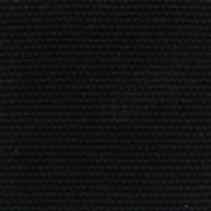SR26 Black