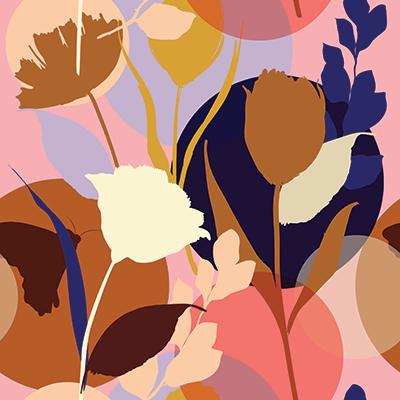 texture1.jpg